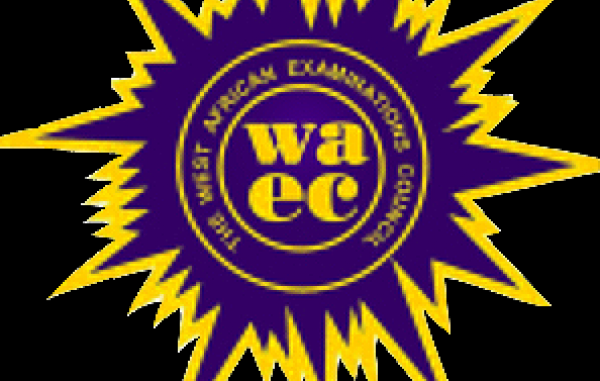 Image result for 2020/2021 WAEC Expo